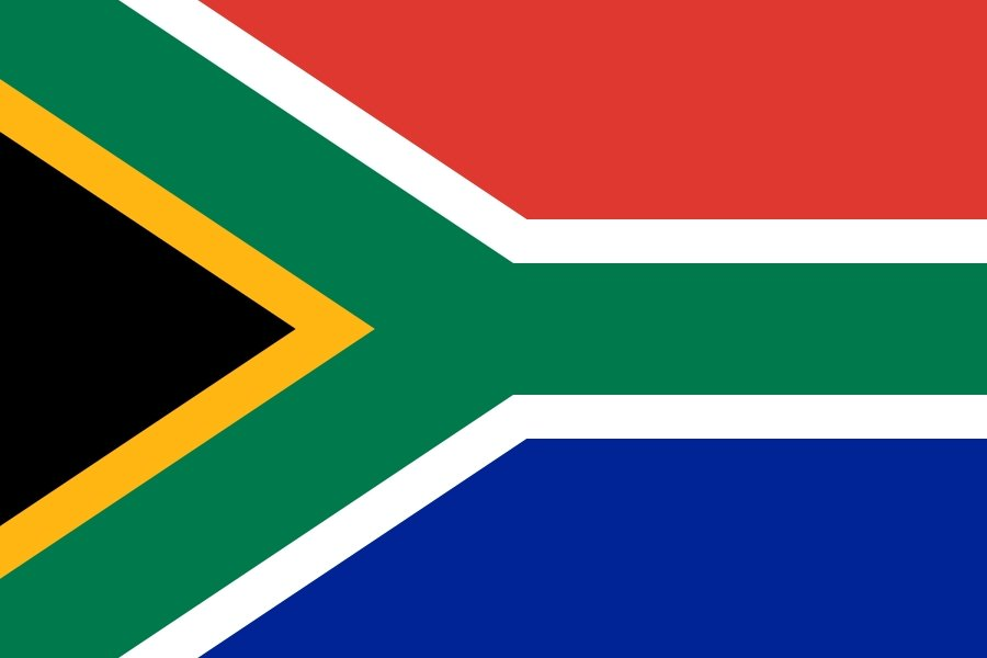 South African fragrance sales soar as shoppers prioritize smelling good