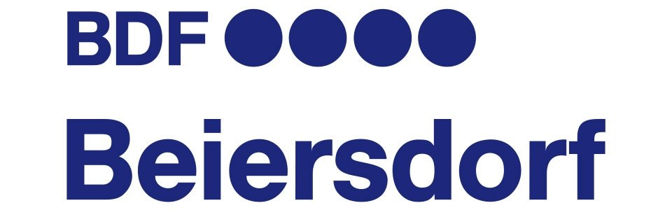 Beiersdorf owned Aquaphor launches innovative ointment body spray