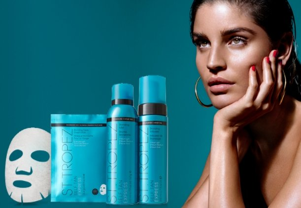 WLTM: PZ Cussons hunting for personal care brands in UK and Indonesia