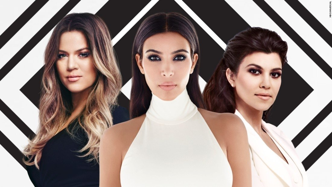 Troubled Kardashian Beauty hit with breach-of-contract lawsuit