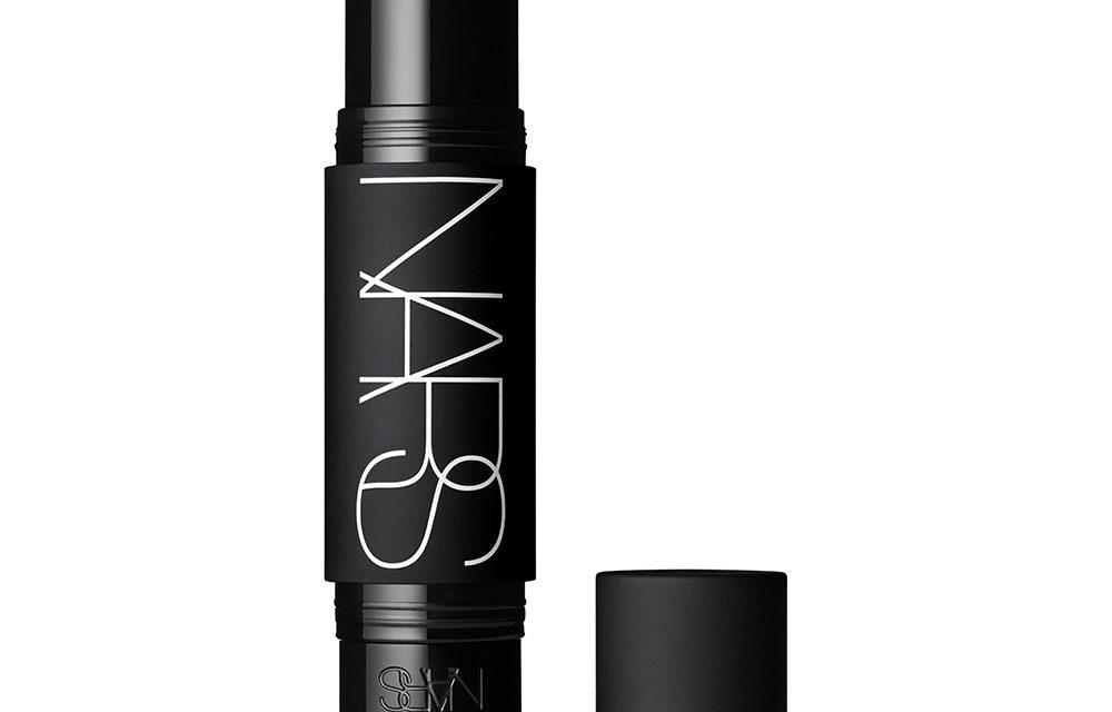 NARS –  Velvet Matte Foundation Stick