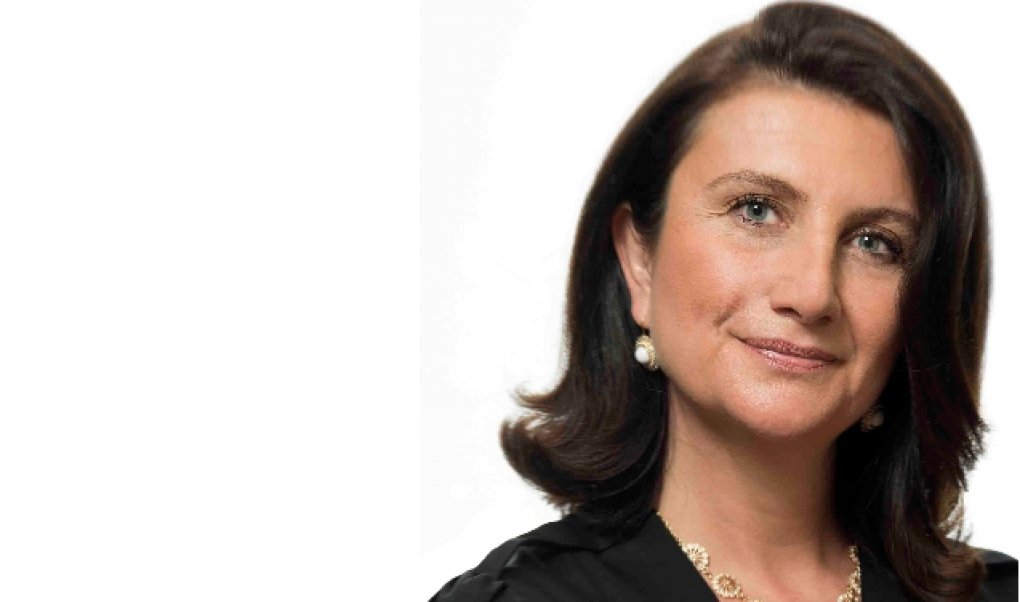 Firmenich looks to 'next chapter' with new Global Head of Sustainability