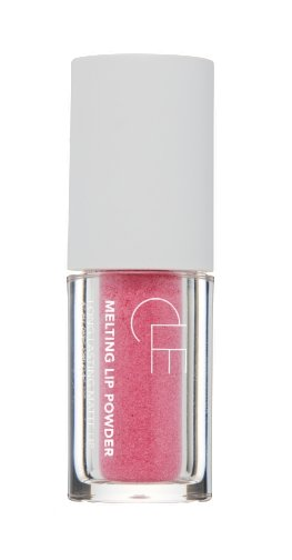 Cle – Melting Lip Powder