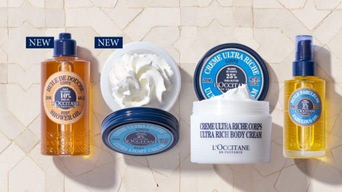 Subscription and personalization: L'Occitane goes all-out with new e-commerce site