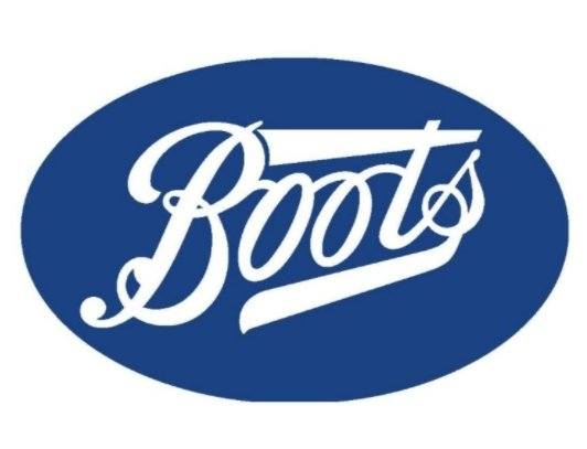 Boots signs on as sponsor for all 5 UK and Ireland women's football teams