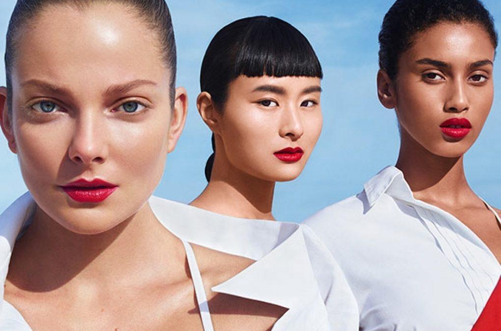 Executive pay: Shiseido operates peer-based compensation scheme