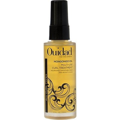 Ouidad – Mongongo Oil Multi-Use Curl Treatment