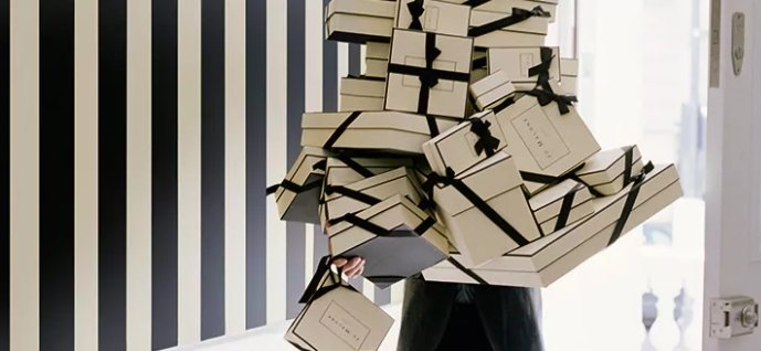 Jo Malone opens first store in India