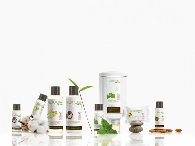 Ada Cosmetics International strengthens international presence with RDI Malaysia acquisition