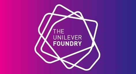 Unilever Foundry is on the hunt for Asia-Pacific start-ups