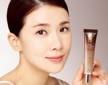 Unilever enters K-beauty market with acquisition of Carver Korea for €2.27 billion