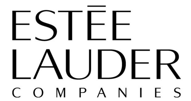 The Estée Lauder Companies brings shareholder report into 21st century with shoppable imagery