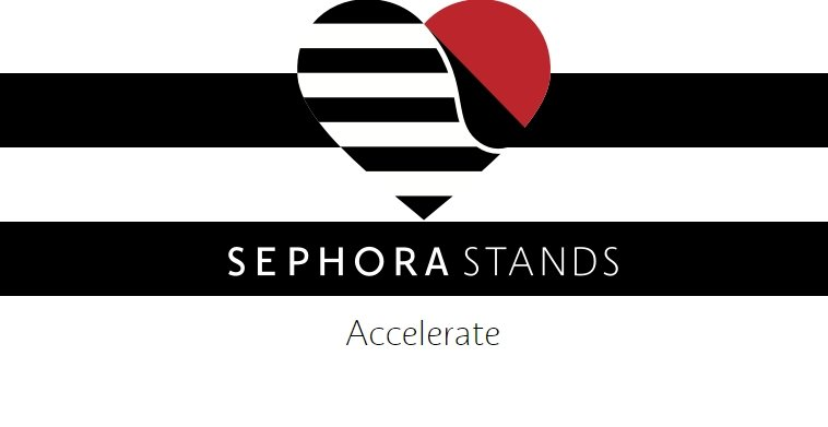 Sephora launches third Accelerate program for women in tech