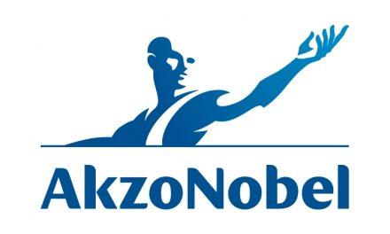 AkzoNobel Specialty Chemicals completes acquisition of Polinox