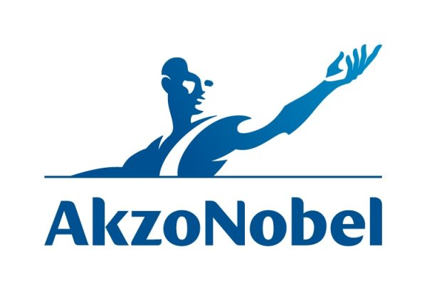 Carlyle and GIC earmark new CEO for AkzoNobel chemicals unit