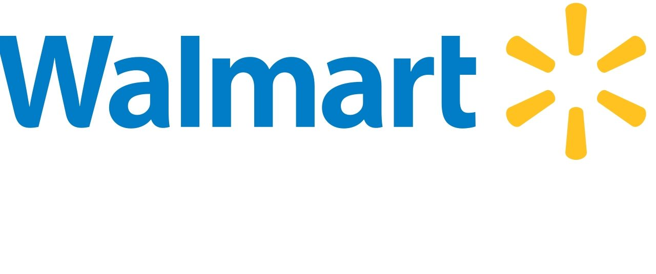 Wal-Mart sets 2022 target to reduce harmful chemicals in products; adds fragrance allergens to priority list