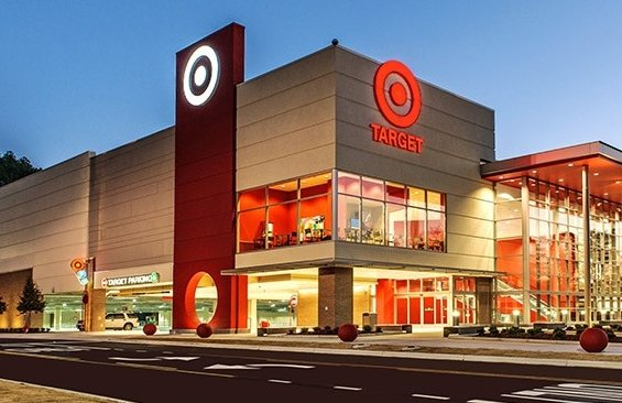 The Sephora of drugstores: Target to stage major revamp to create 'specialty beauty environment'