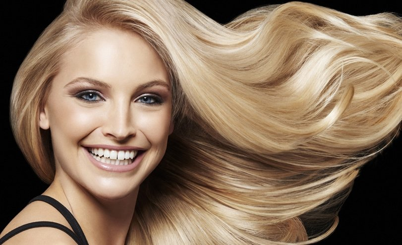 Shiseido sells professional hair arm Zotos to Henkel