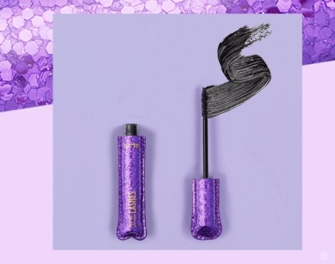 Tarte becomes latest victim of security breach: 2 million accounts sent 'public'
