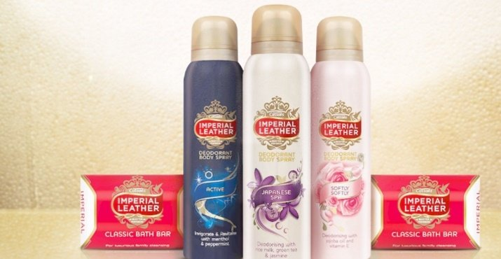 PZ Cussons invests Sh30 million into Kenya business