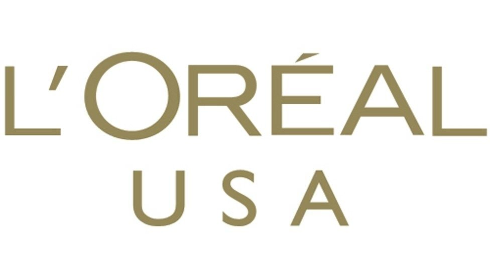 Michael Kingston announced as L'Oréal USA's new Chief Information Officer