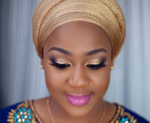Female make-up moguls behind Lavie and Kiyomisandz storm Forbes Africa's 30 under 30 Entrepreneurs list