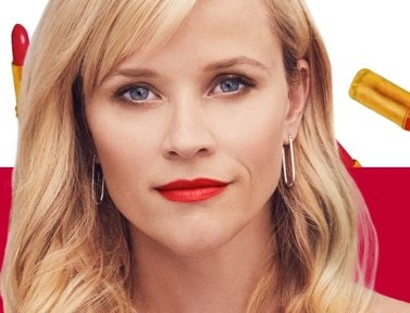 Reese Witherspoon stars in Elizabeth Arden social video campaign