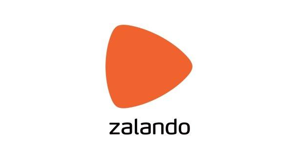Fashion e-tailer Zalando makes moves into beauty industry as revenues rise