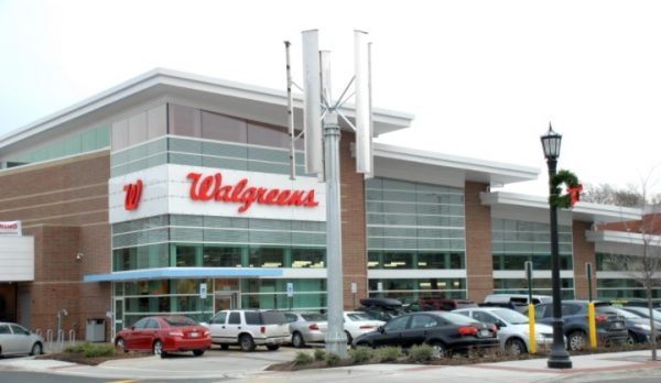 Walgreens Boots Alliance pays US$34.5 million to settle SEC dispute