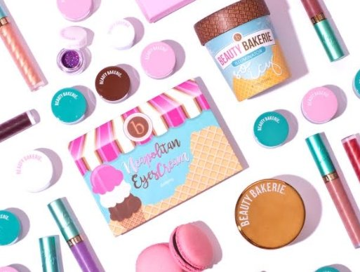 Beauty Bakerie closes US$3 million seed round led by Unilever Ventures
