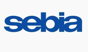 CVC and Tethys Invest in talks to buy majority stake in Sebia