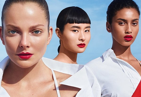 Shiseido appoints temporary CEO for EMEA as Desazars departs