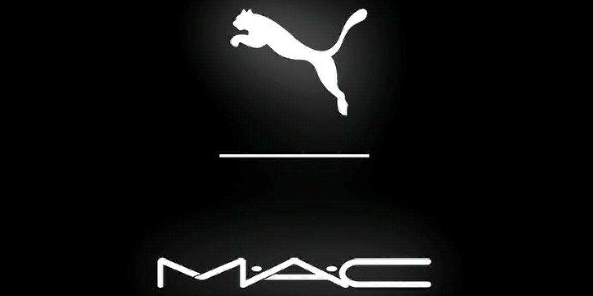 MAC teases fans with 2018 Puma collaboration in latest Athleisure development