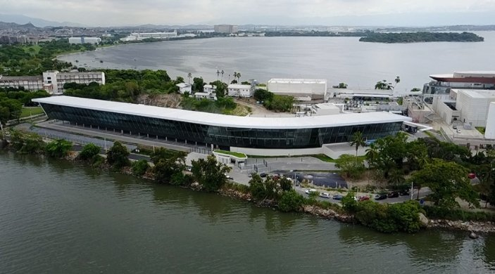 L'Oréal cuts the ribbon on Brazilian R&I global Research and Innovation Center