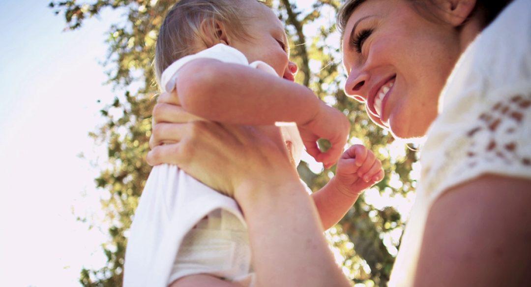 Johnson & Johnson Innovation and Janssen announce finalists in the Next-Gen Baby Box QuickFire Challenge