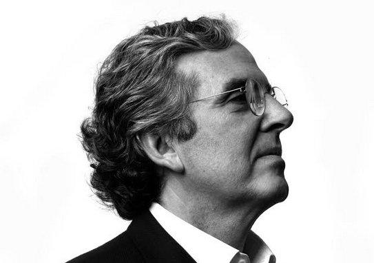 IFF celebrates 50th anniversary of Master Perfumer Carlos Benaim