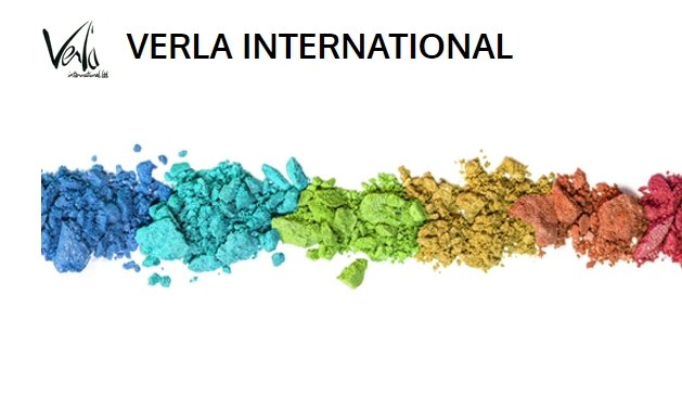 35 injured and one missing, believed dead, after explosions at Verla International cosmetics factory