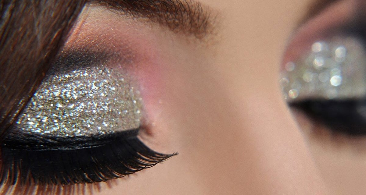 Environmental scientists call for glitter ban following new study