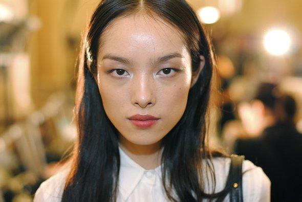 Estée Lauder signs social media favorite Fei Fei Sun as new global spokesperson