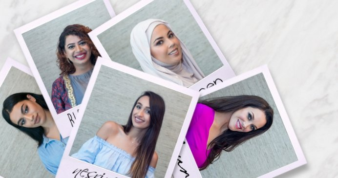 GlamBox Middle East acquired by a consortium of Saudi investors