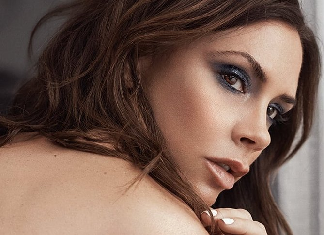 Next stop VB skin care? Neo Investment Partners buys minority stake in Victoria Beckham