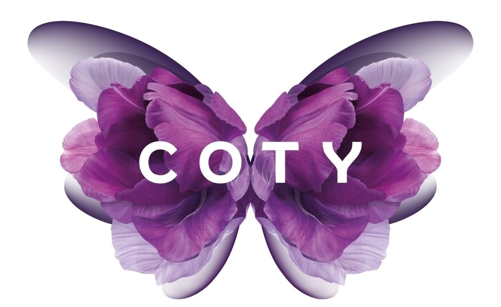 Coty beats Wall Street expectations with Q1 earnings