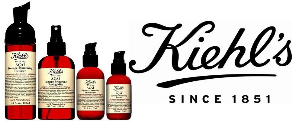 Kiehl's Brand President Salgardo reduces role in company