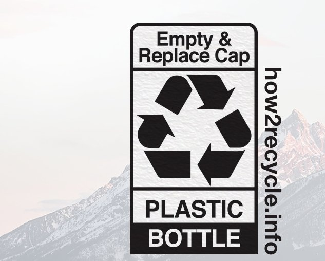 Colgate-Palmolive to add How2Recycle Label to packaging