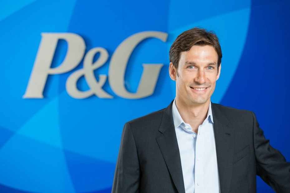 Procter & Gamble appoints Benjamin Binot as new CEO for France and Benelux