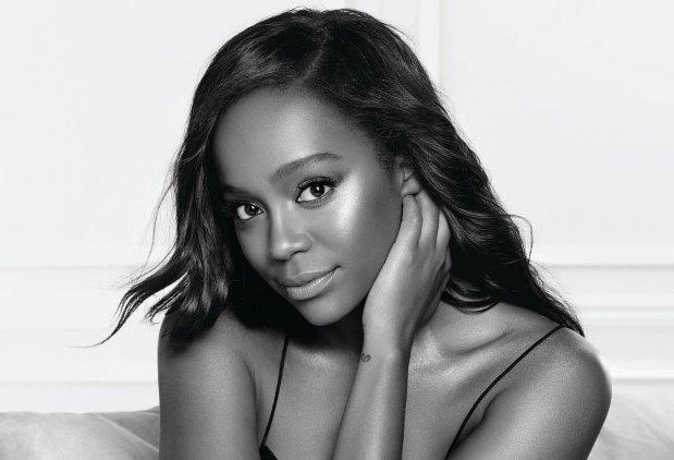 L'Oréal Paris names Aja Naomi King spokesperson