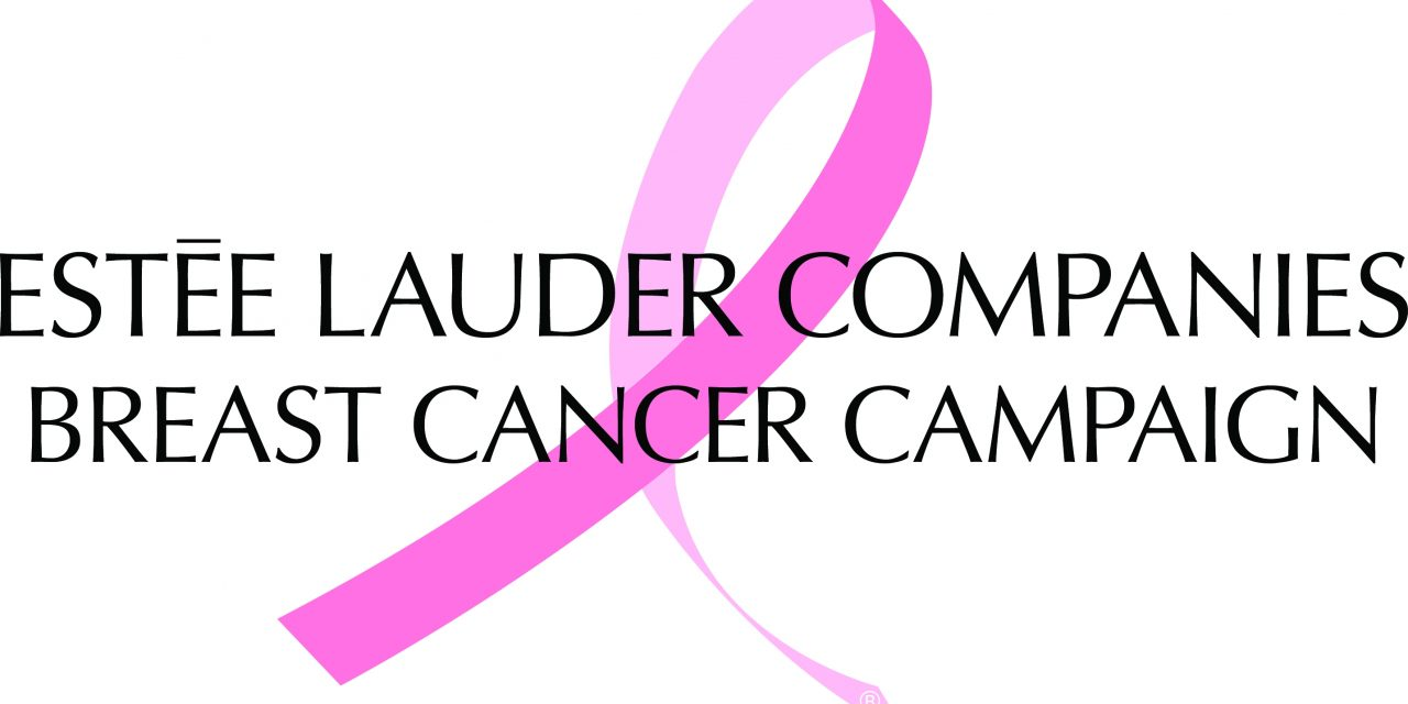The Estée Lauder Companies harnesses Instagram shoppable technology for breast cancer fundraising event