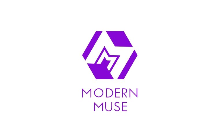 UK charity Modern Muse receives funding from the National Lottery