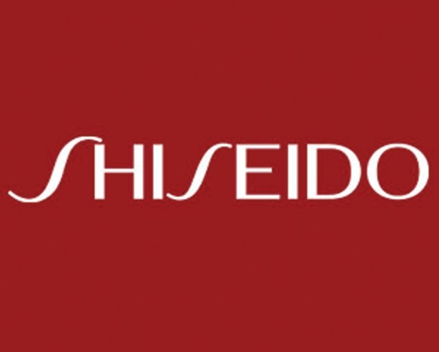 Antonios Spiliotopoulos appointed Shiseido America's Executive Vice President, Supply Chain