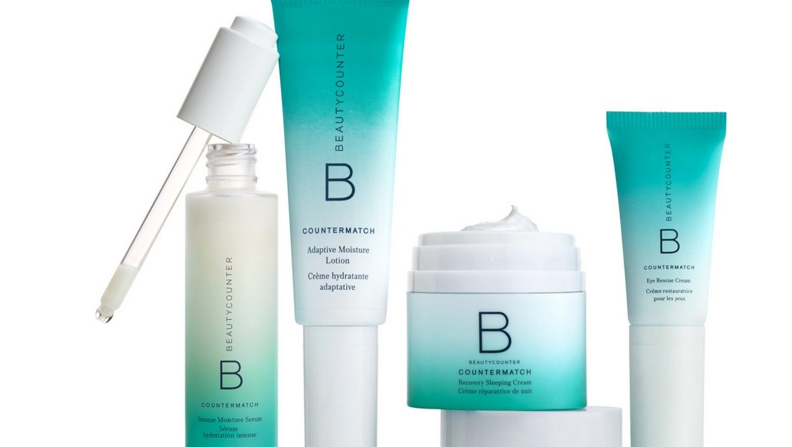 Mousse Partners makes strategic investment in BeautyCounter